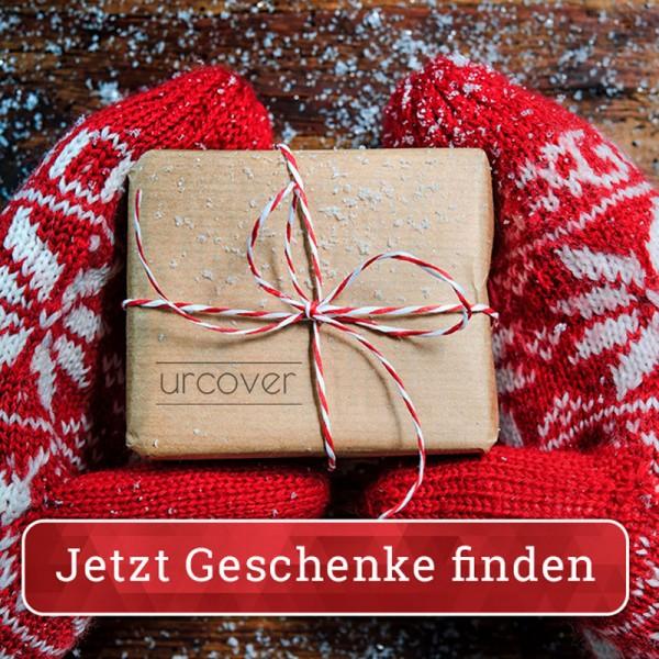 geschenkideen
