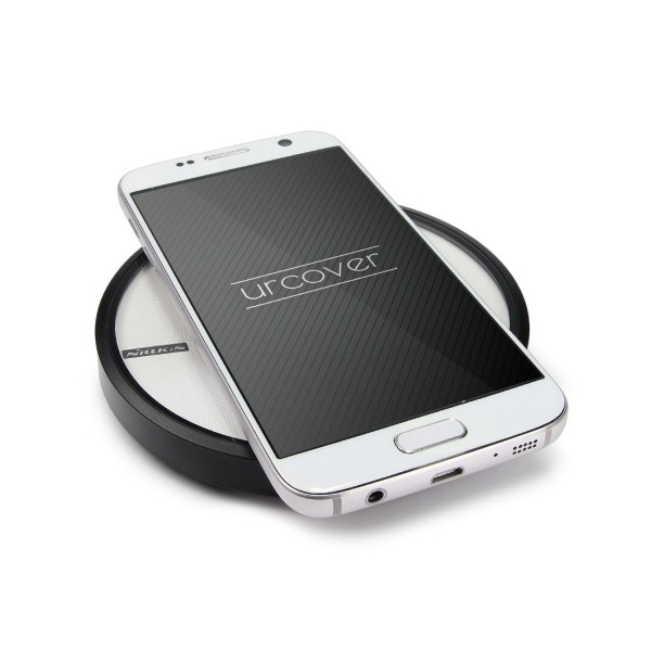 NILLKIN Magic Disk 4 ( Fast Wireless Charger ) Urcover