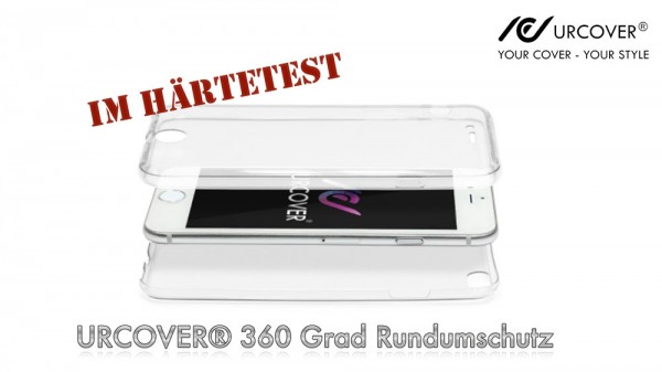 Urcover_Germany_360_Degree_Case_extreme_test_video_battle_phone_cover_vs_stone_screw_money
