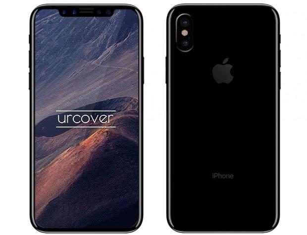 iphone-8-design-620x475