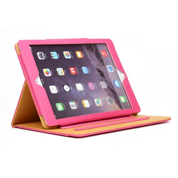 Urcover_Apple_iPad_2_tablet_h_lle