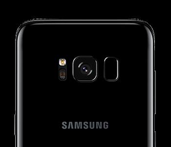 Samsung-Galaxy-S8-Kamera