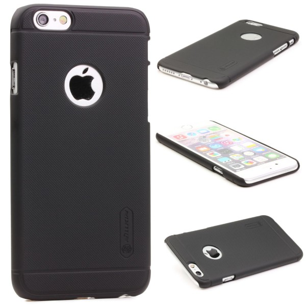 Urcover Apple iPhone 6 Plus / 6s PlusKunststoff Back Case Schutzhülle Cover Case