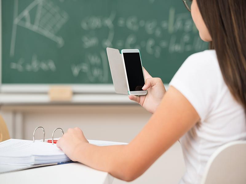 smartphones_in_der_schule
