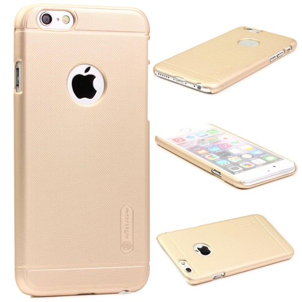 Urcover Apple iPhone 6 Plus / 6s PlusKunststoff Back Case Schutzhülle Cover Case