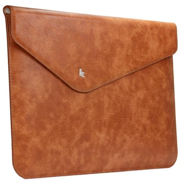 Urcover Mac Book Retina Tasche Schutz Hülle Case Cover Sleeve 13,3 Zoll Etui