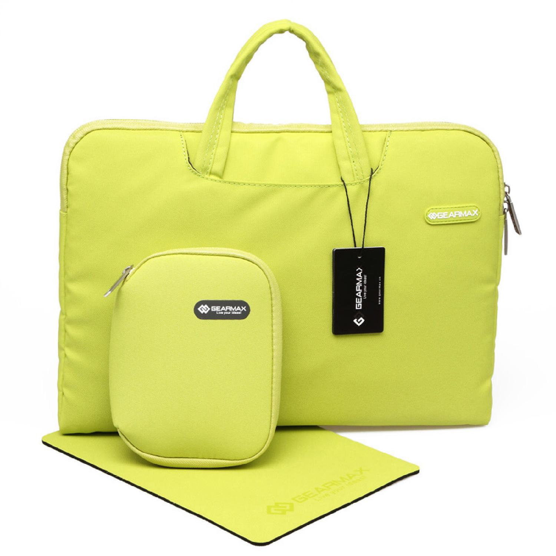 urcover 11 6 zoll laptop notebook schutzh lle tasche. Black Bedroom Furniture Sets. Home Design Ideas