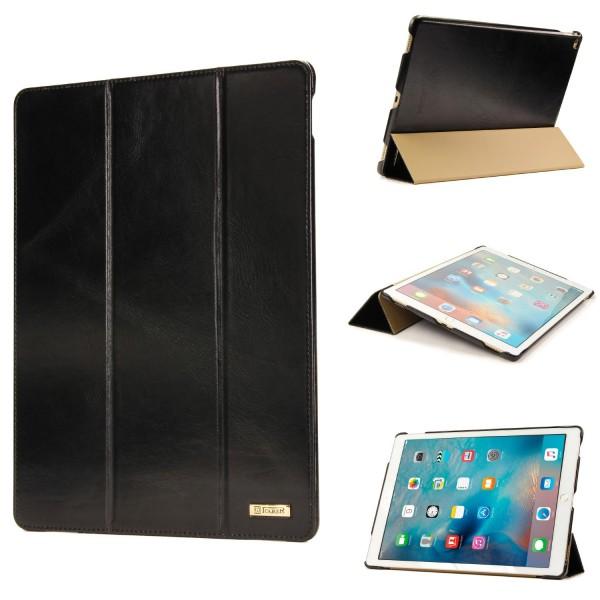 Urcover® Apple iPad Pro 12.9 Zoll Cover Case Hülle Sleep & Wake Schale