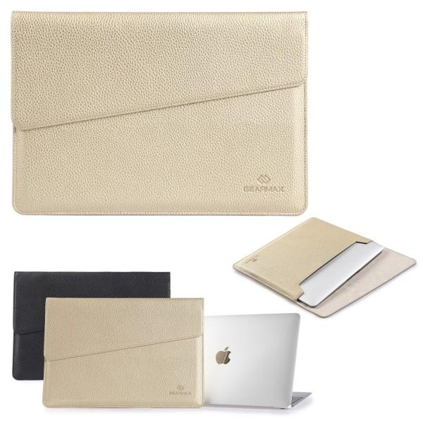 "Urcover® Laptop Tasche für Mac-Book Air 11,6"" Ultra Slim Schutz Hülle Case Cover"