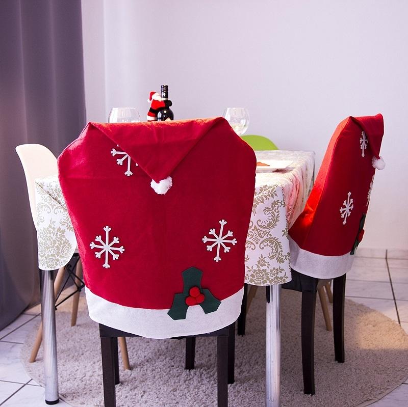 stuhlhussen-im-weihnachtsm_tzen-style
