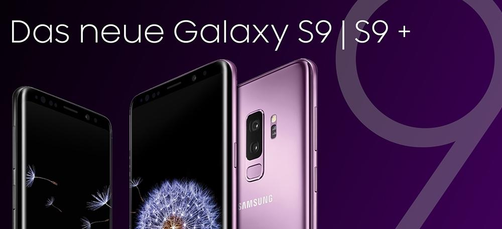 samsung-galaxy-s9-s9_-im-_berblick