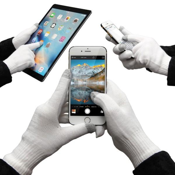 Urcover® Touch Screen Handschuhe Display Bildschirm Gloves Winterhandschuhe