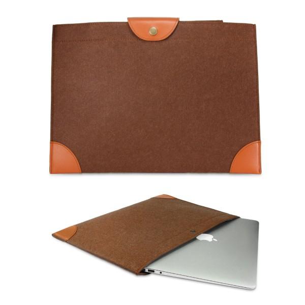 Urcover® 11,6 Zoll Laptop Tablet Tasche Schutzhülle Case Cover