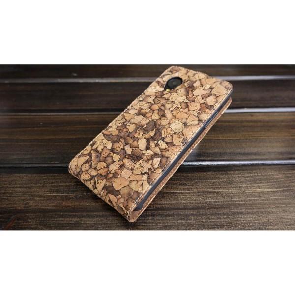 Urcover® LG Nexus 5 Flip Wallet Schutz Hülle Case Cover Etui Schale Tasche