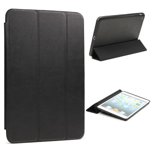 Urcover® Apple iPad Mini Schutzhülle Smart Cover Slim Case Sleep & Wake