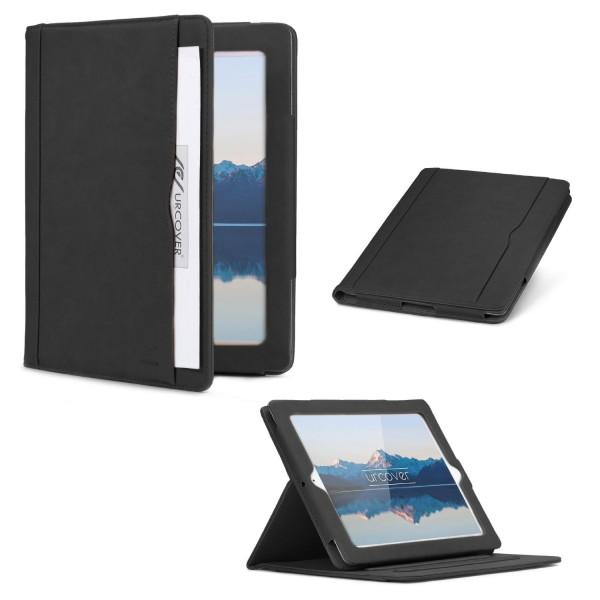 Apple iPad 2 3 4 Smart Cover Case Schutz Hülle Kunstleder Tasche Etui Ultra Slim