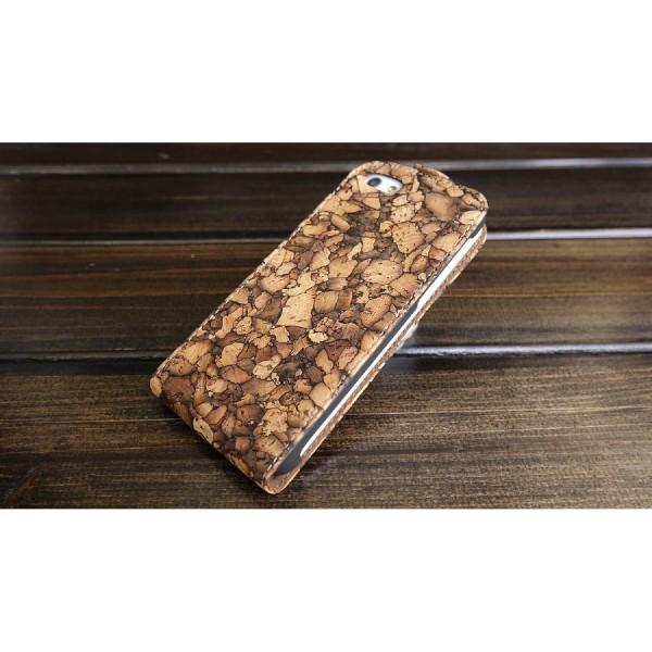 Urcover® Apple iPhone 5c Flip Wallet Schutz Hülle Case Cover Etui Schale Tasche