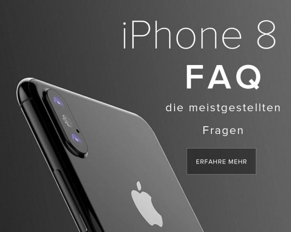 blog-banner-iphone-8-faq