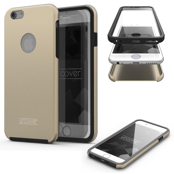 Apple Iphone 6 Plus 6s Plus Hullen Entdecke 9755 Urcover De