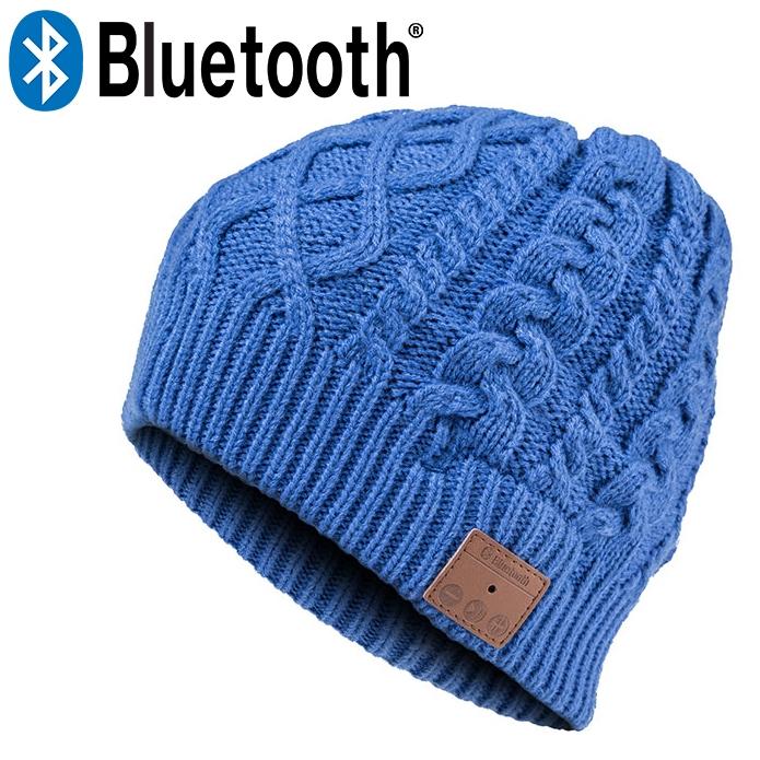 bluetooth-m_tze-hell-blau