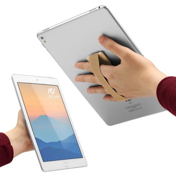 Tablet Fingerhalter Selfie Strap Finger-Halterung Handy Halter elastischer Griff