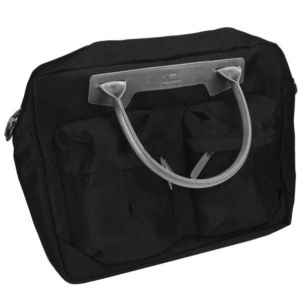 Urcover® Universal Laptop Tasche Notebook Tragetasche Hülle 15 Zoll