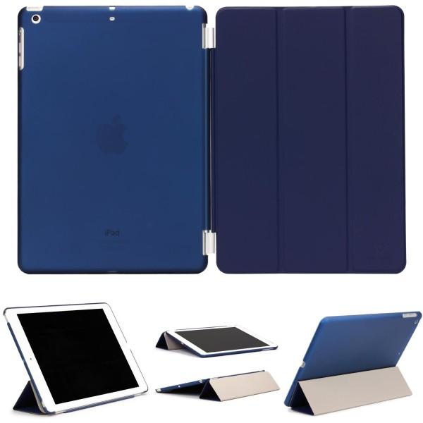 """Original Urcover® iPad Air 1 Smart Cover Case Schutz Hülle Tasche Zubehör 9,7"""""""