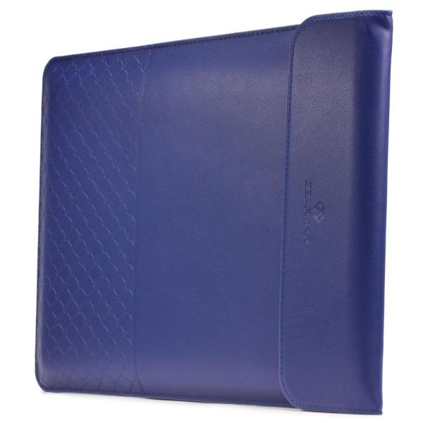 Urcover® Universal 15,4 Zoll Laptop Tasche Mac-Book Hülle Notebook Case Rosa