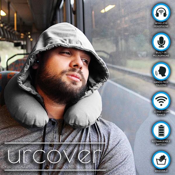 travel-pillow-grau