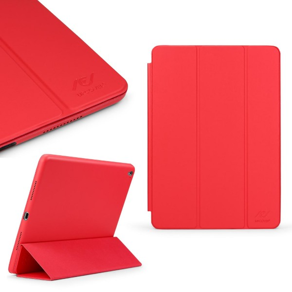 Urcover® Apple iPad Pro 9.7 Zoll Schutzhülle Smart Cover Slim Case Etui