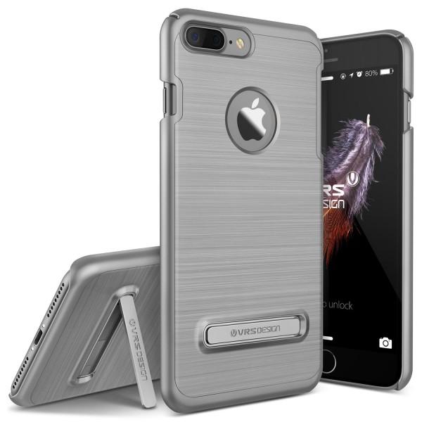 VRS Design® Apple iPhone 7 Plus TPU Backcase Schutzhülle Cover Case Tasche Etui