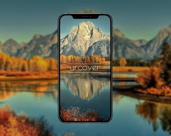 iPhone-8-H_lle-vorbestellen