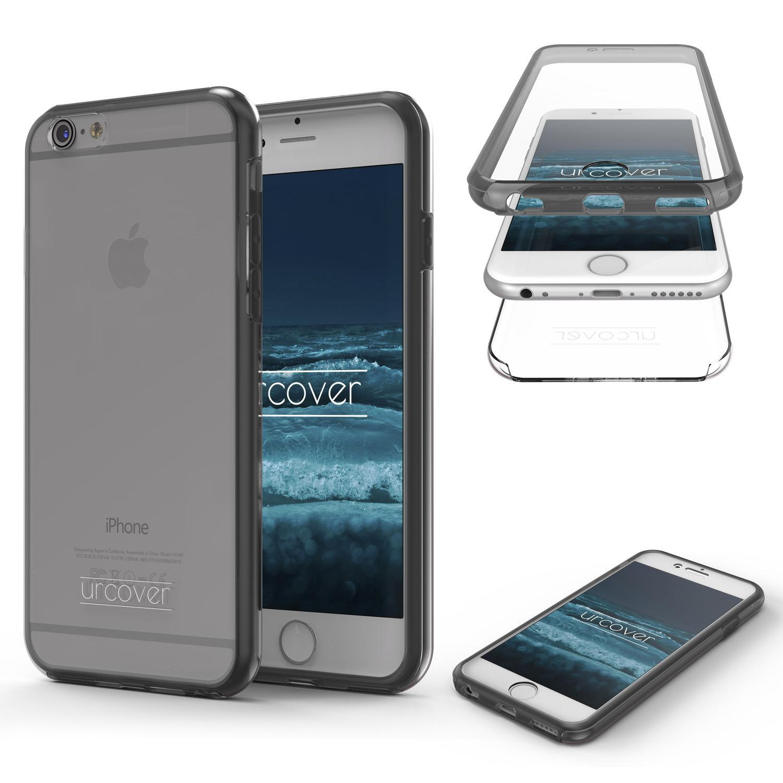 Rundum Hulle Iphone