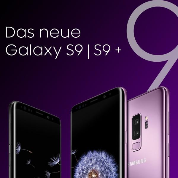 samsung-galaxy-s9-blog-title