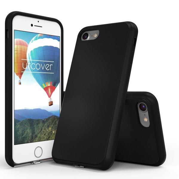 Apple iPhone 7 Induktive Qi Hülle iPhone Wireless Empfänger kabellos Case