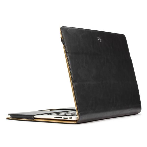 Urcover Mac Book Pro Retina Tasche Schutz Hülle Case Cover Sleeve 12 Zoll