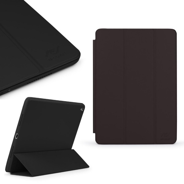 Urcover® Apple iPad Pro 9.7 Zoll Schutzhülle Smart Cover Slim Case Etui