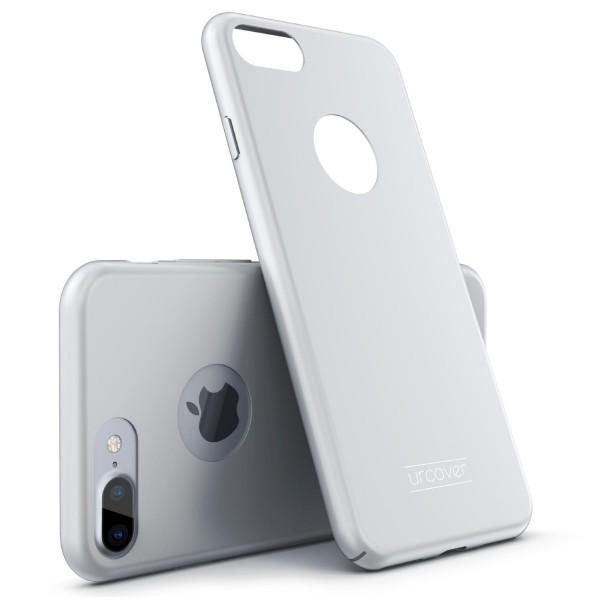 Apple iPhone 7 Plus Luxus Hard Back Case Schutz Cover Bumper
