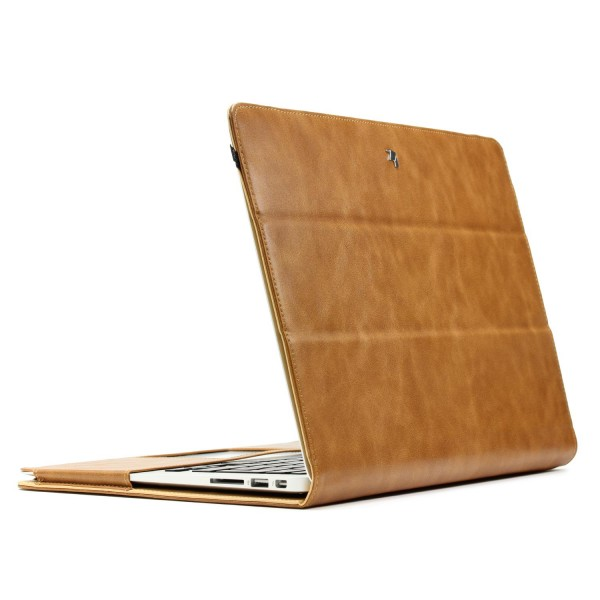 Urcover Mac Book Pro Retina Tasche Schutz Hülle Case Cover Sleeve 13,3 Zoll