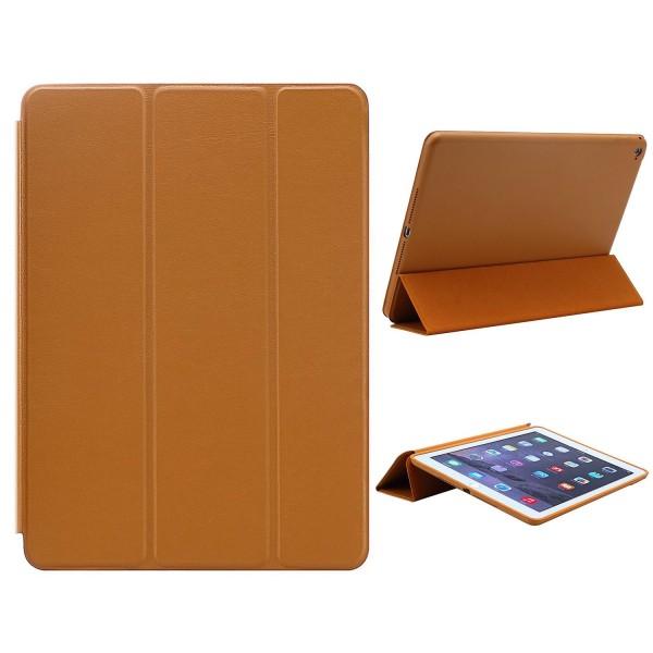 Urcover® Apple iPad Air 2 Schutzhülle Smart Cover Slim Case Sleep & Wake