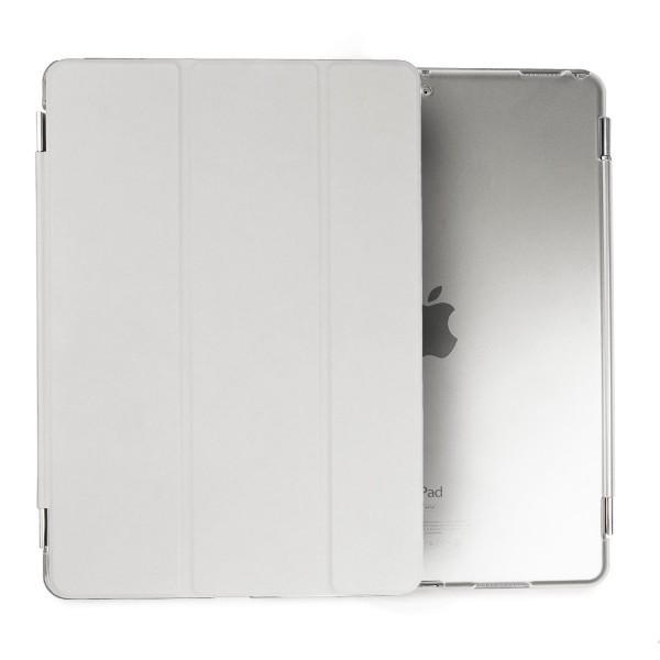 Apple iPad Pro 10.5 Zoll Smart Cover Case Schutz Hülle Kunstleder Tasche Etui