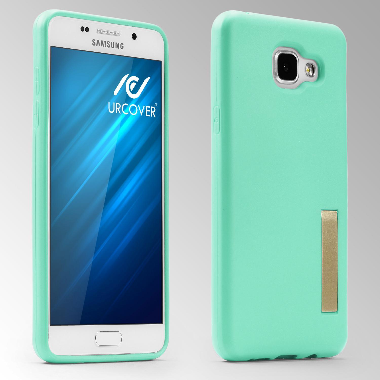 Samsung Galaxy A3 6 Hülle Amazon